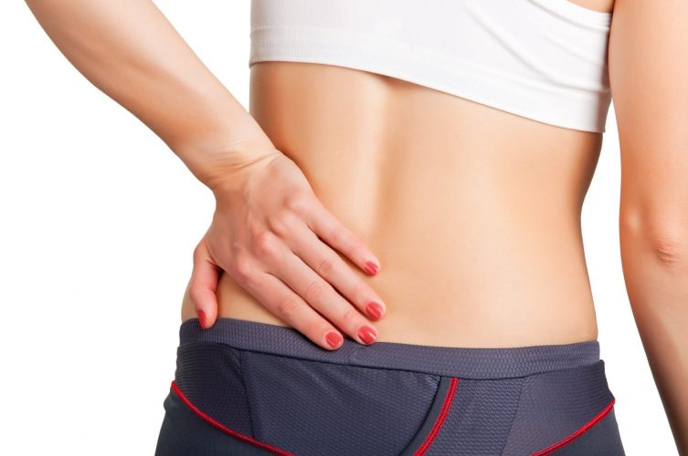 10 Products to Help You Fix a Sore Back