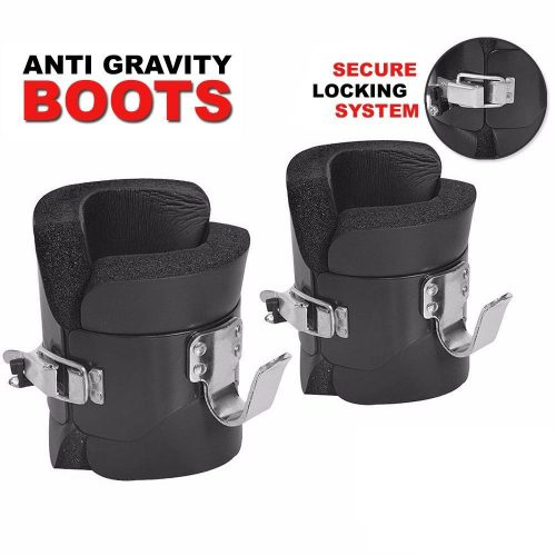 Fitness Maniac Anti-Gravity Inversion Boots