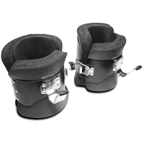 Titan Fitness Anti-Gravity Inversion Boots
