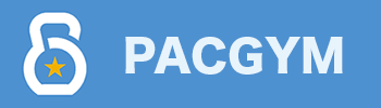 PacGym