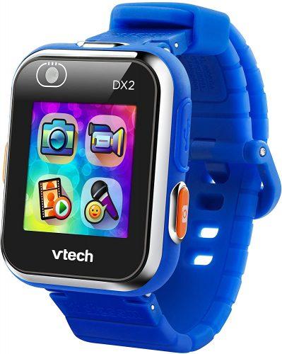 VTECH KIDIZOOM DX2 SMART WATCH for Kids