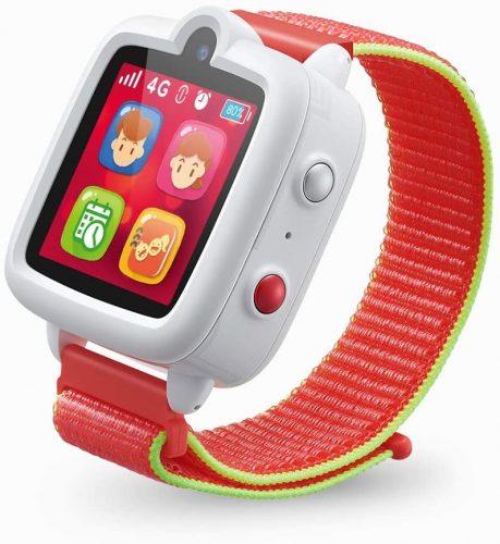 Tick Talk 3 Smart Watch