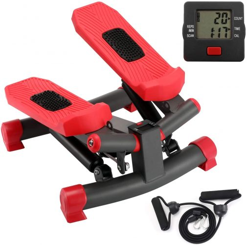 KYY Indoor Fitness Stair Stepper